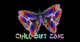 Chill Out Zone Plus