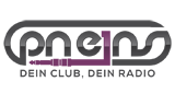 Radio PN Eins Dance