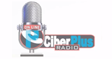 Radio Ciberplus