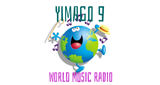 Yimago 9 : World Music & Jazz Radio