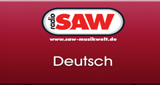 radio SAW - Deutsch