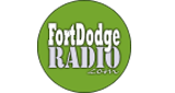 Fort Dodge Radio