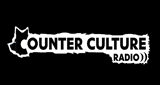 Counter Culture Radio