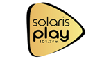 Solaris Play
