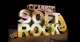Montreal's Soft Rock – 1Radio.ca