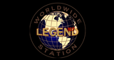 Legend 107 Radio
