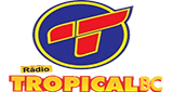 Radio Tropical BC