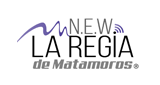 New Radio La Regia de Matamoros