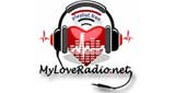 MyLoveRadio