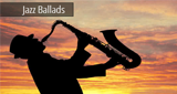 Radio Art - Jazz Ballads