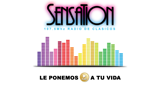 Sensation Radio Nqn