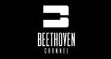 Beethoven Channel
