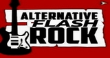 Alternative Flash Rock