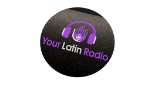 Your Latin Radio