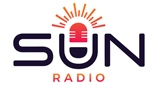 Sunradio
