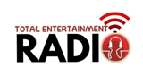 Total Entertainment Radio