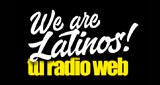 We Are Latinos