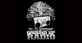 Ground Up Radio