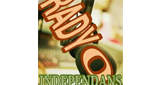 Radyo Independans