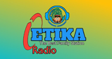 Etika Radio Streaming Ponorogo