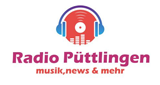 Radio Püttlingen