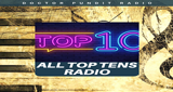 Doctor Pundit All Top Tens Radio