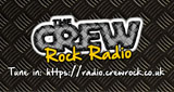 The Crew Rock Radio