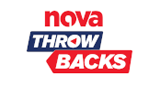 Nova Throwbacks
