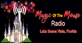 Magic of the Mouse Radio