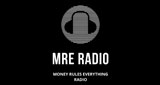 Money Rules Everything Radio