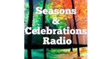 Seasons & Celebrations Radio