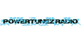 Power Tunez Radio