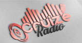 cruize Radio