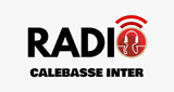 Radio Élite Internationale REI
