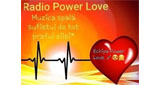 Radio Power Love