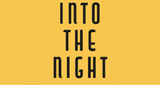 Into The Night Radio