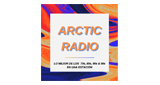 Retro Arctic Radio
