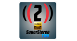 SuperStereo 2 Hi-Res