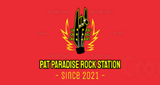 Pat Paradise Rock Station