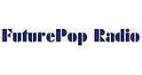FuturePop Radio