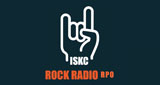 ISKC Rock Radio RPO