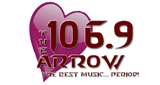 106.9 The Arrow