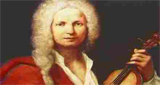 Radio Art - Antonio Vivaldi