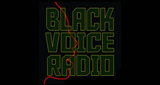 Alabama Hott Radio