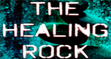Healing Stream Media Network - The Healing Rock