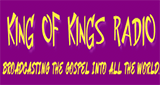 King of Kings Radio