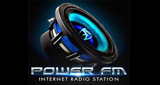 POWER DANCE FM