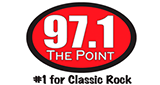 The Point 97.1