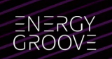 Energy Groove Australia-UK