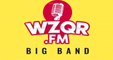 WZQR Gold Big Band